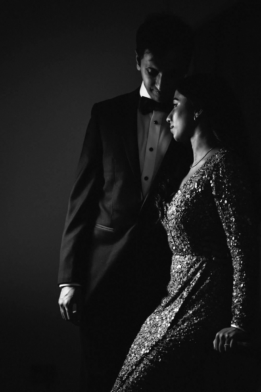 perth_wedding_photography5.jpg