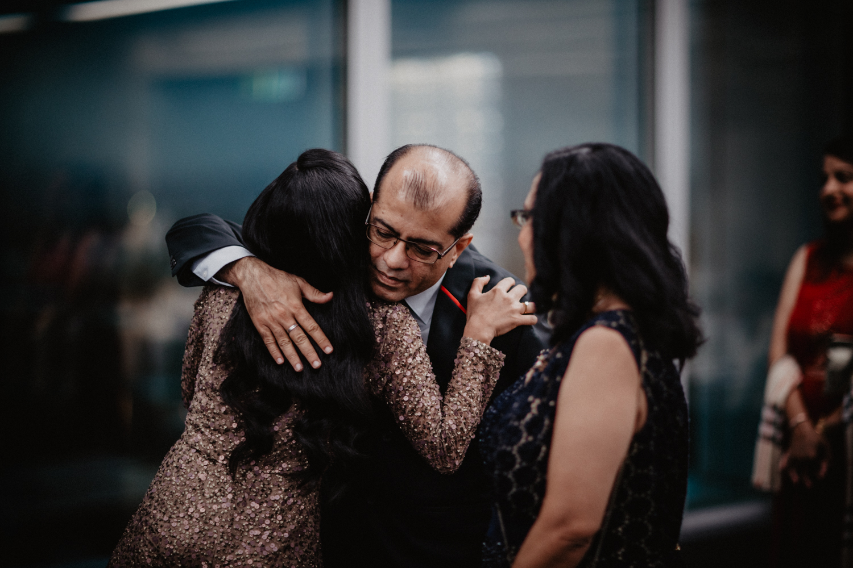 perth_wedding_photography20.jpg