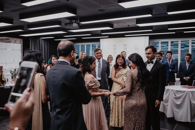 perth_wedding_photography23.jpg