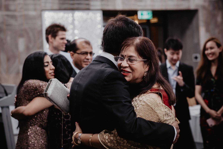 perth_wedding_photography37.jpg