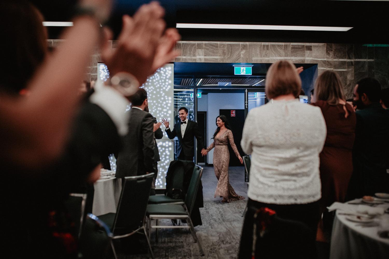 perth_wedding_photography51.jpg