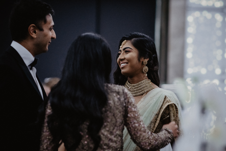 perth_wedding_photography55.jpg