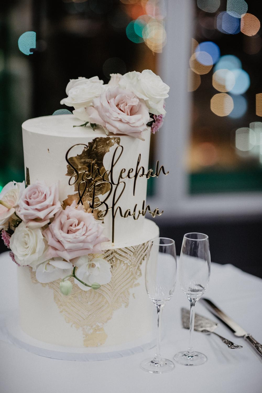 perth_wedding_photography61.jpg