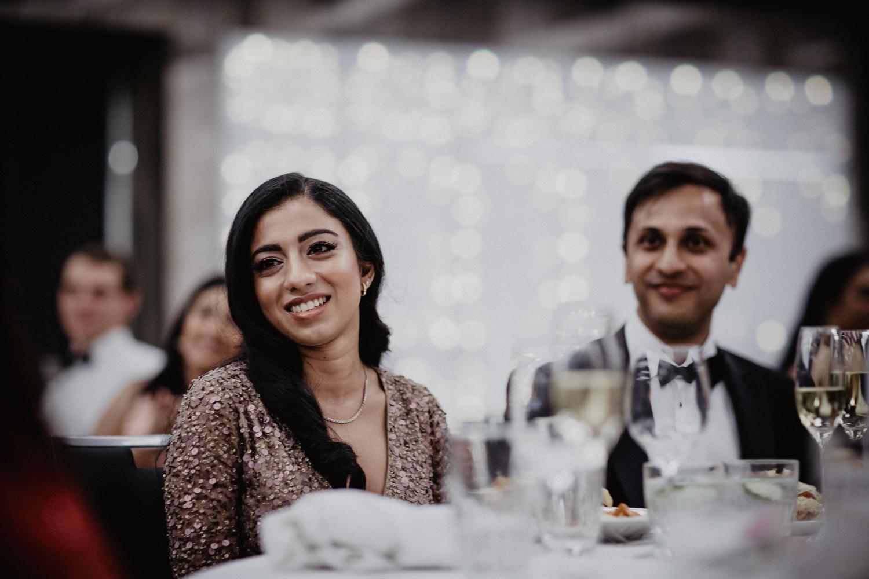 perth_wedding_photography64.jpg