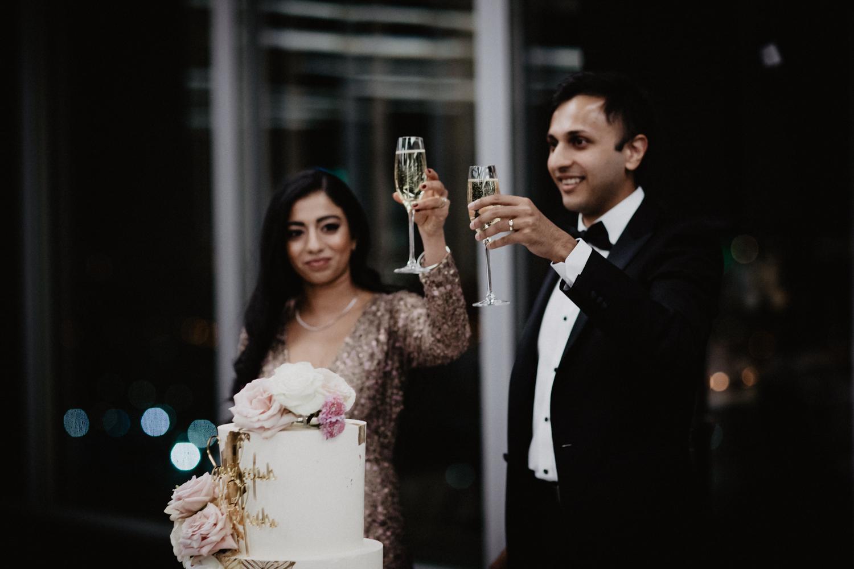 perth_wedding_photography71.jpg