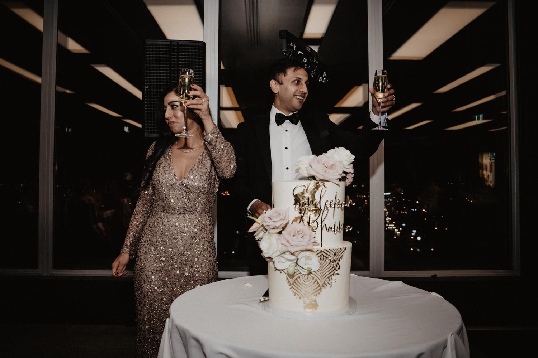 perth_wedding_photography83.jpg