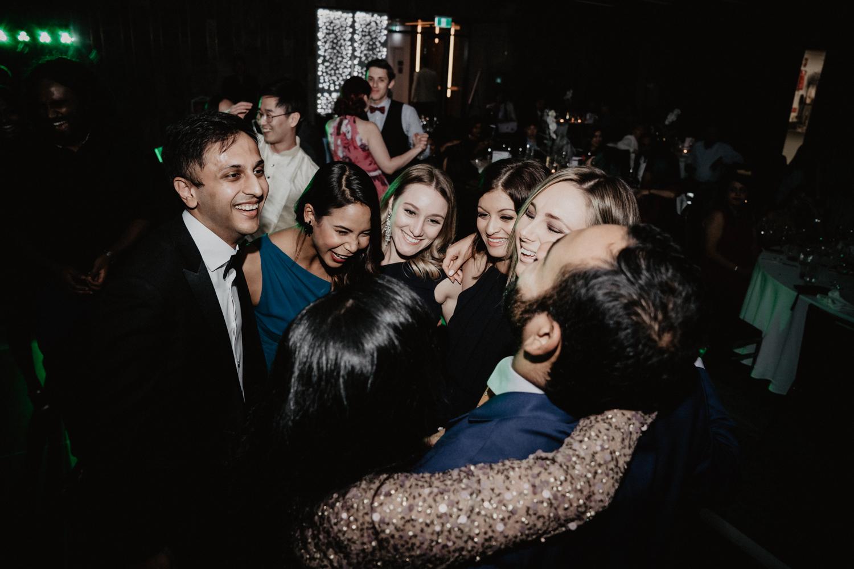 perth_wedding_photography90.jpg