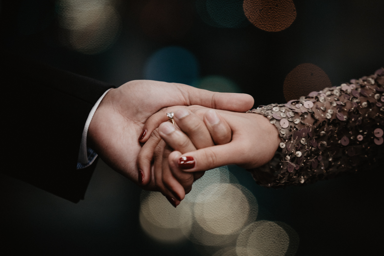 perth_wedding_photography93.jpg