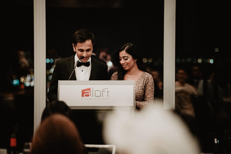 perth_wedding_photography96.jpg