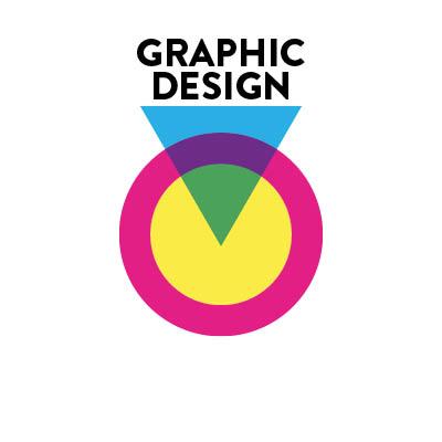 Catalyst_Icon_graphicdesign_clickbox.jpg