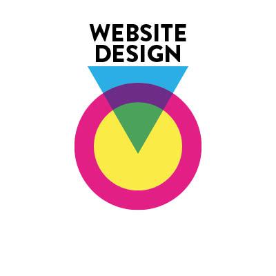 Catalyst_Icon_websitedesign_clickbox.jpg