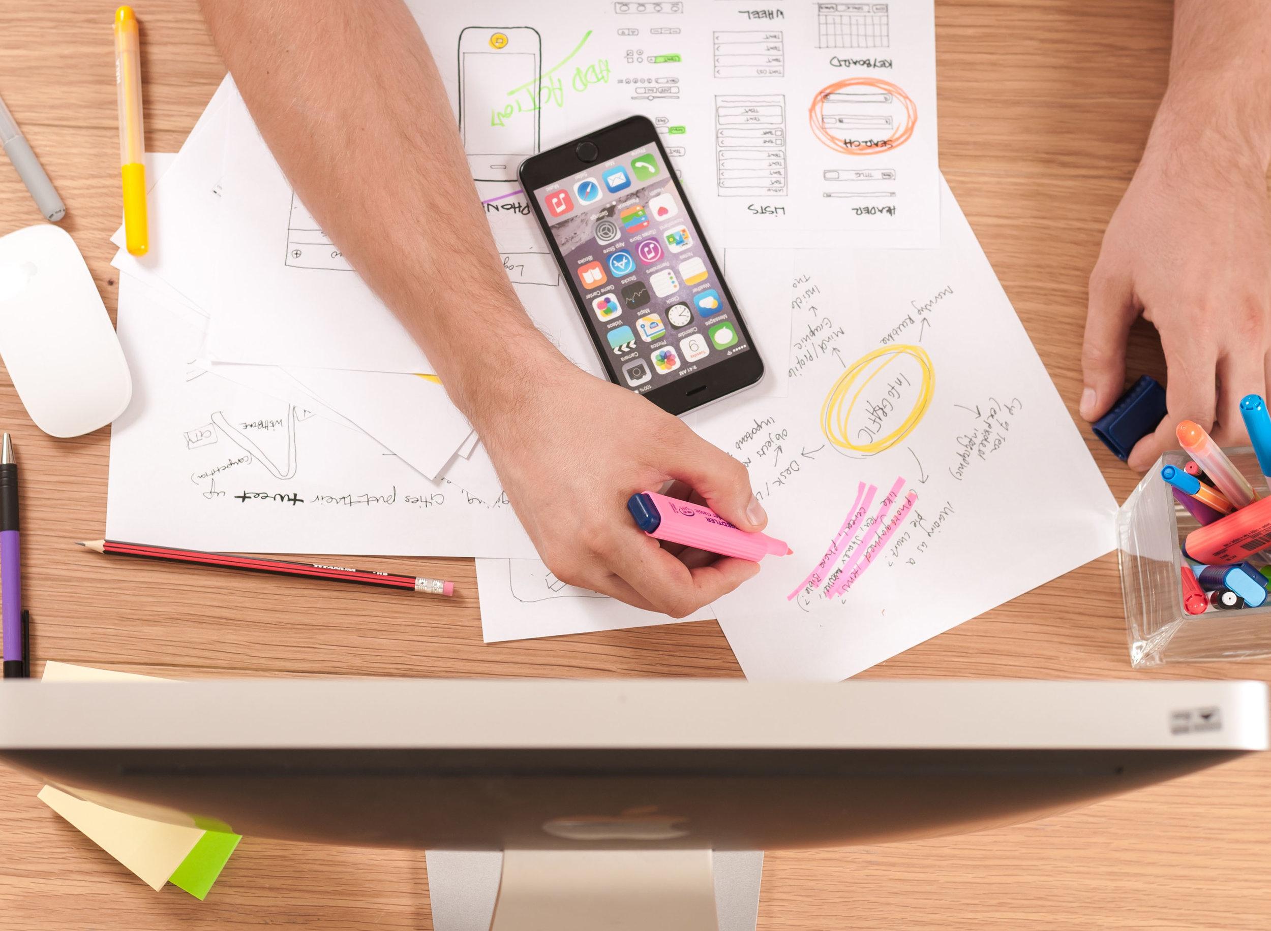 strategy&planning750x550.jpg