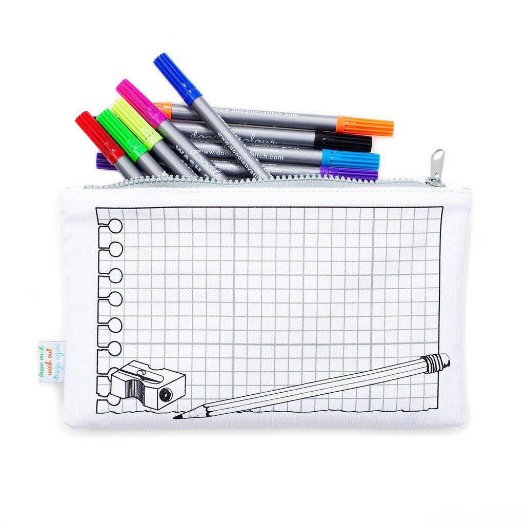 pencilcase600x600.jpg