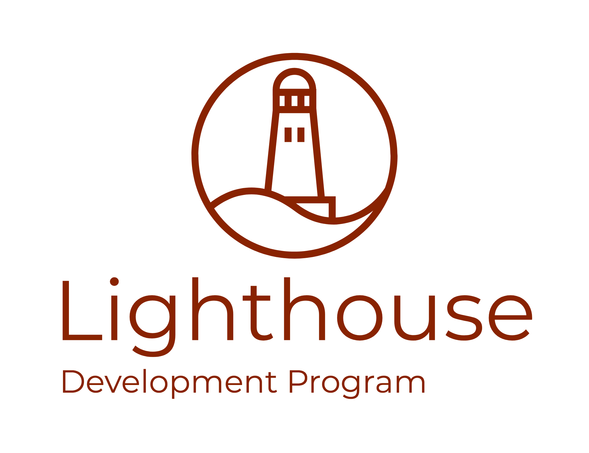 Lighthouse-logo crimson(1).png