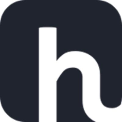 huddlestock1.png