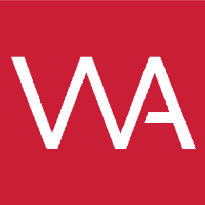 Wallester.png