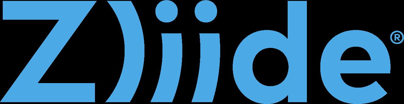 Logo_pos_LargerThan50mm_RGB.png
