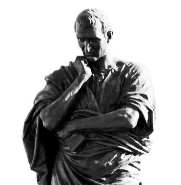 (PMARI) Statuia_lui_Ovidiu-3.jpg