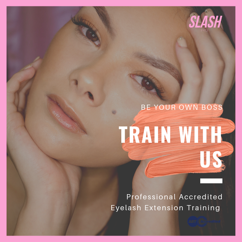 Train with us.png