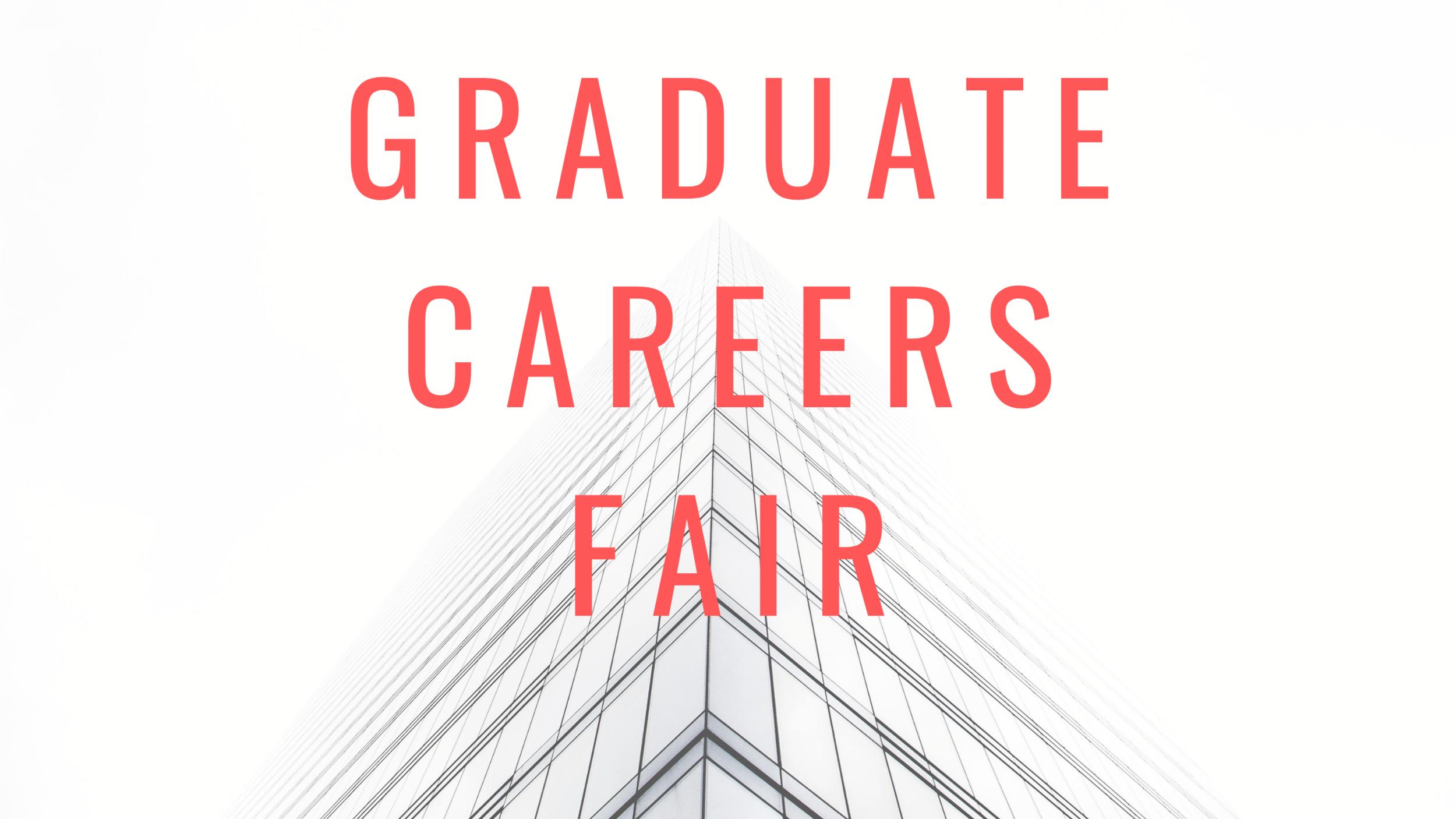 Graduate Careers Fair.png