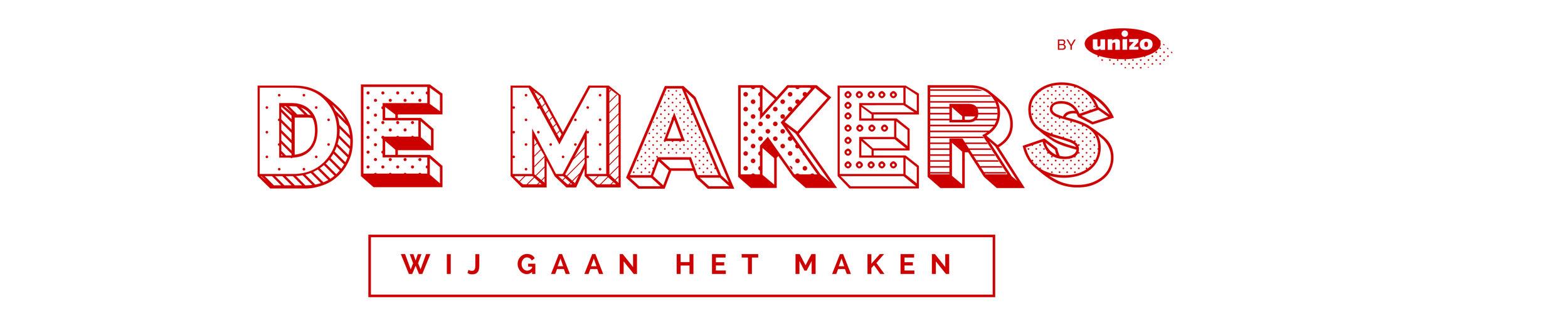 DeMakers_Logo_Finaal.jpg
