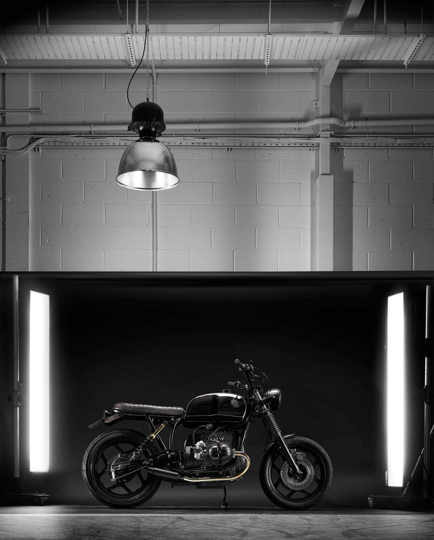 BMW-R80-BLACK-1-copy.jpg