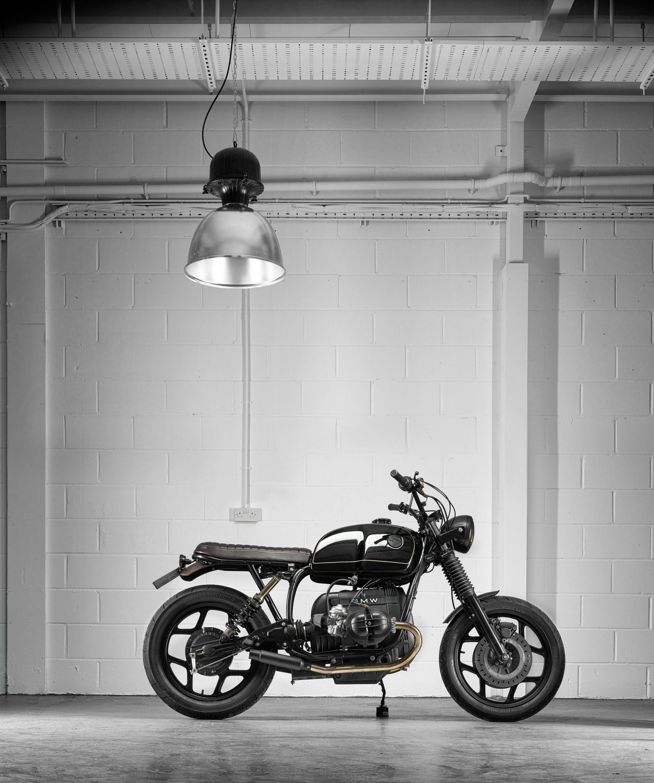 BMW-R80-BLACK-2.jpg