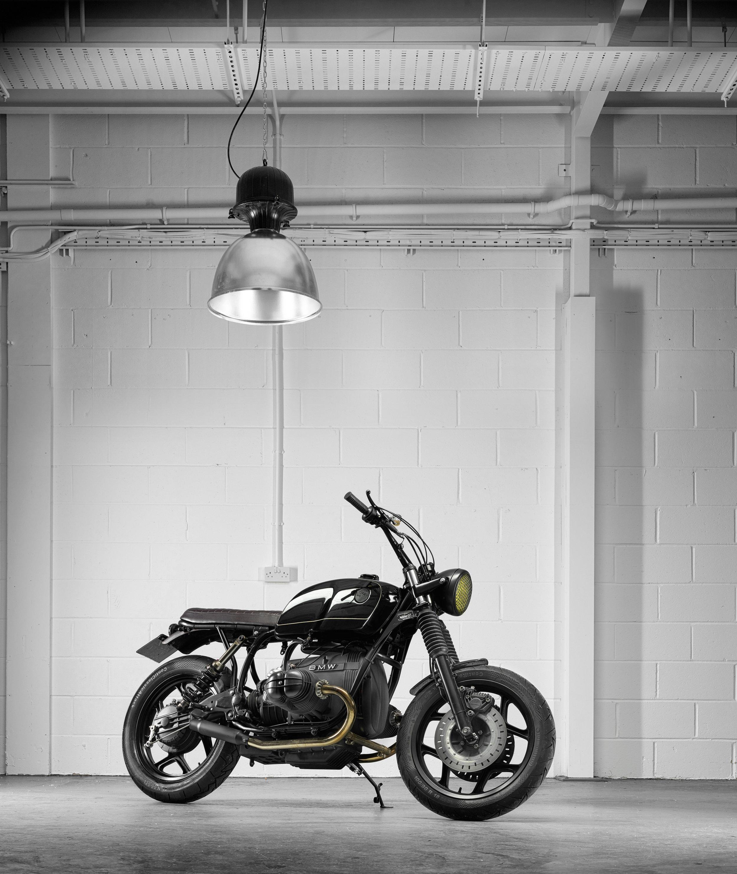 BMW-R80-BLACK-3.jpg