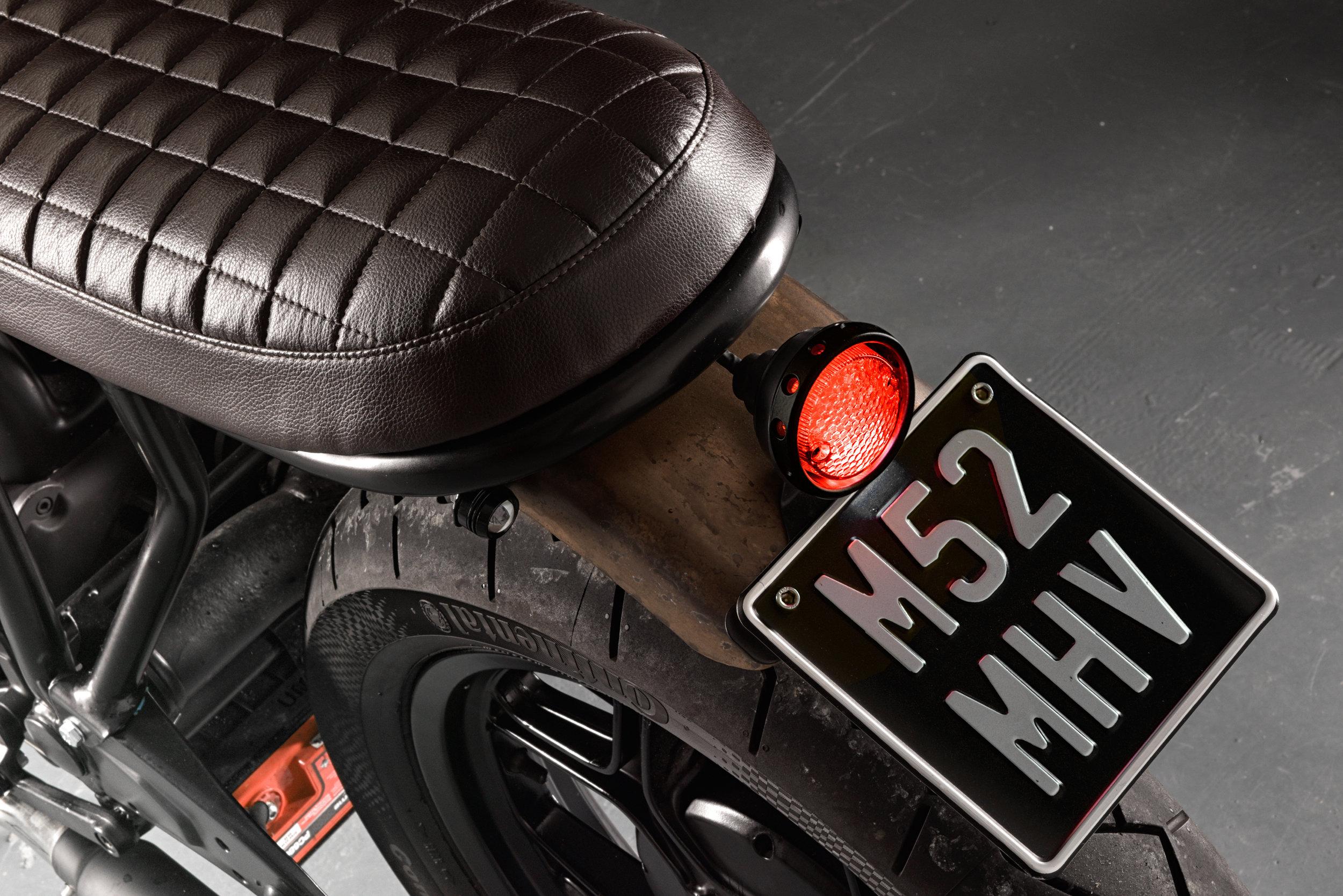BMW-R80-BLACK-5.jpg