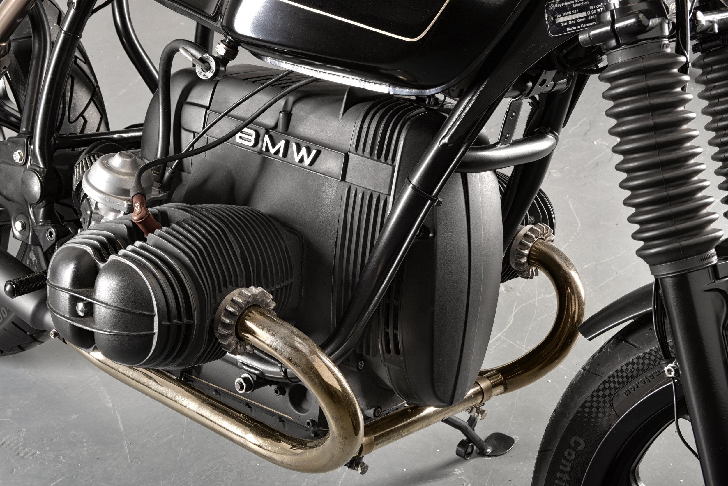 BMW-R80-BLACK-7.jpg