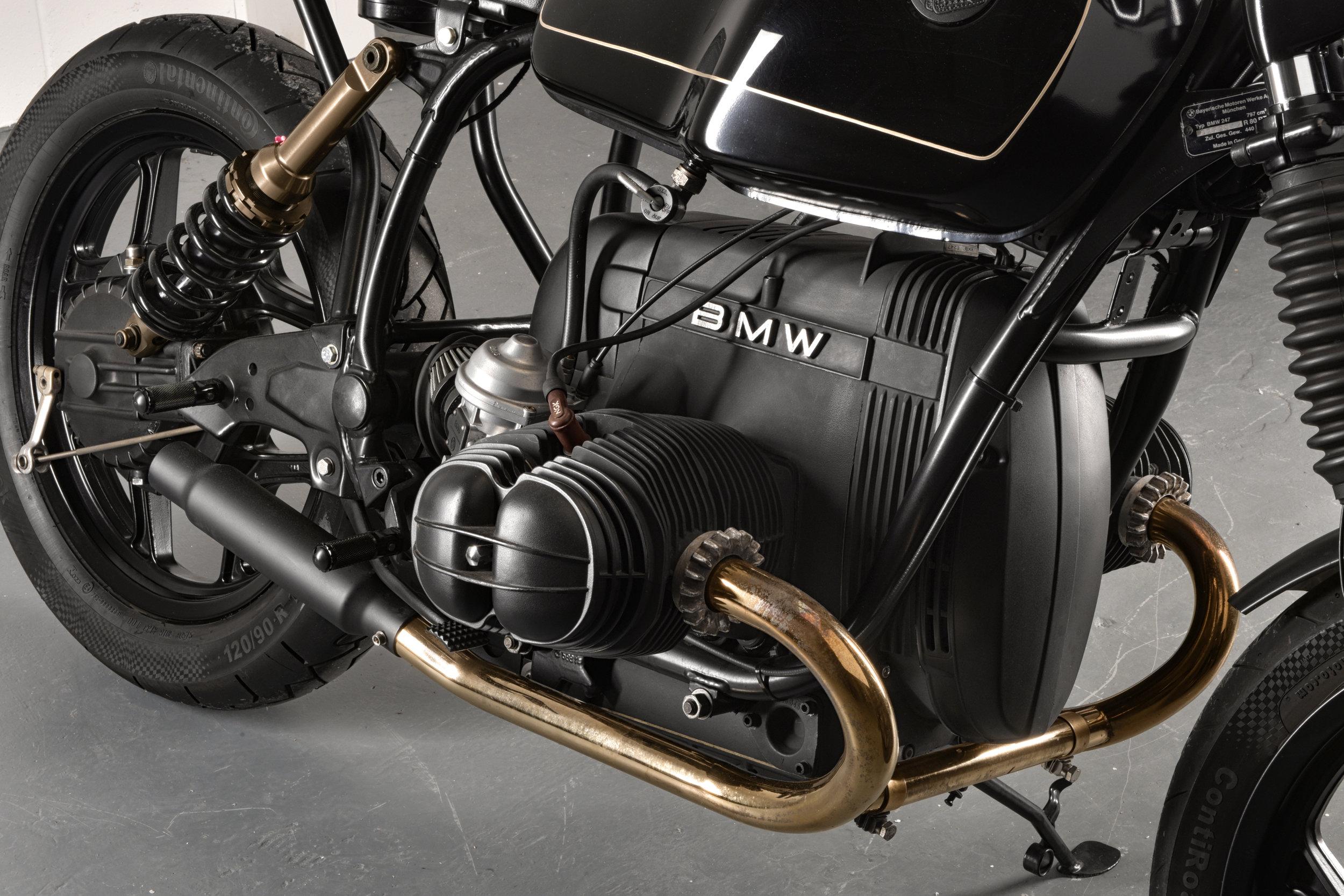 BMW-R80-BLACK-8.jpg