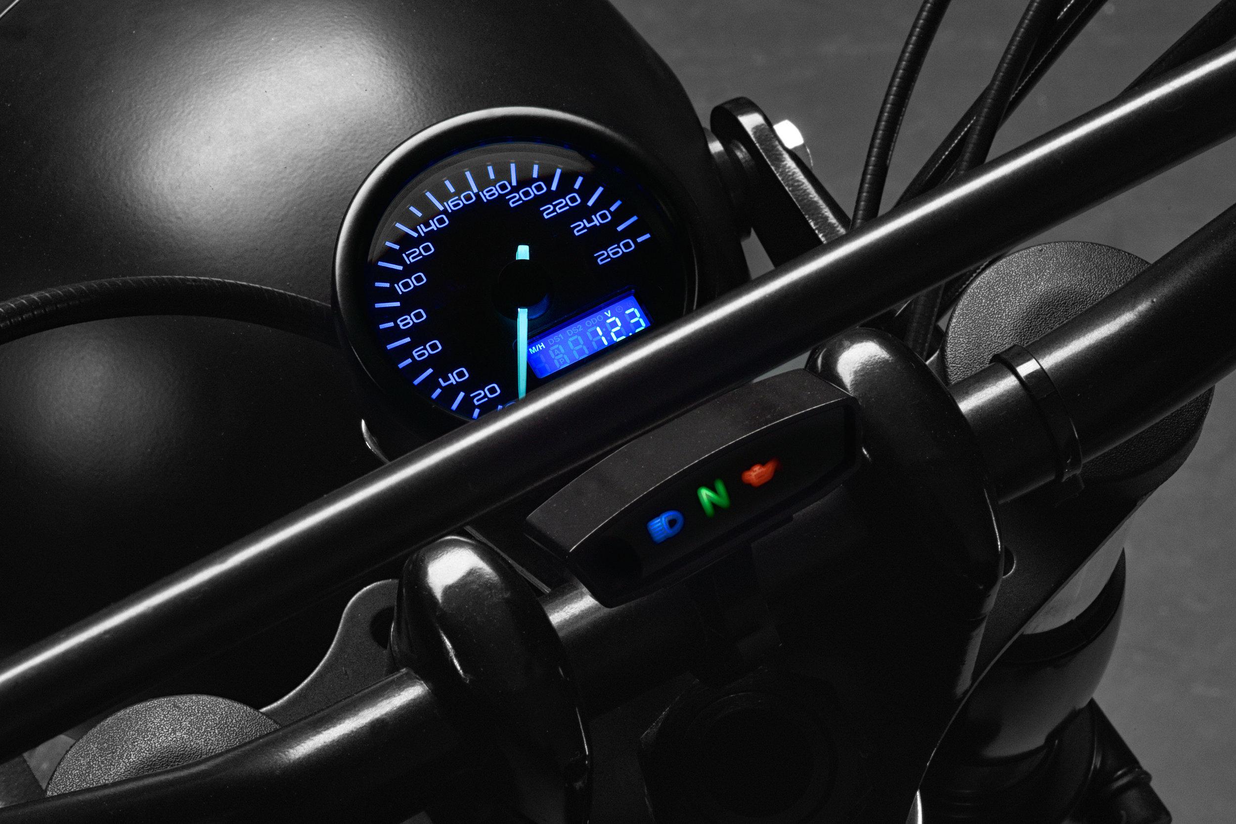 BMW-R80-BLACK-10.jpg