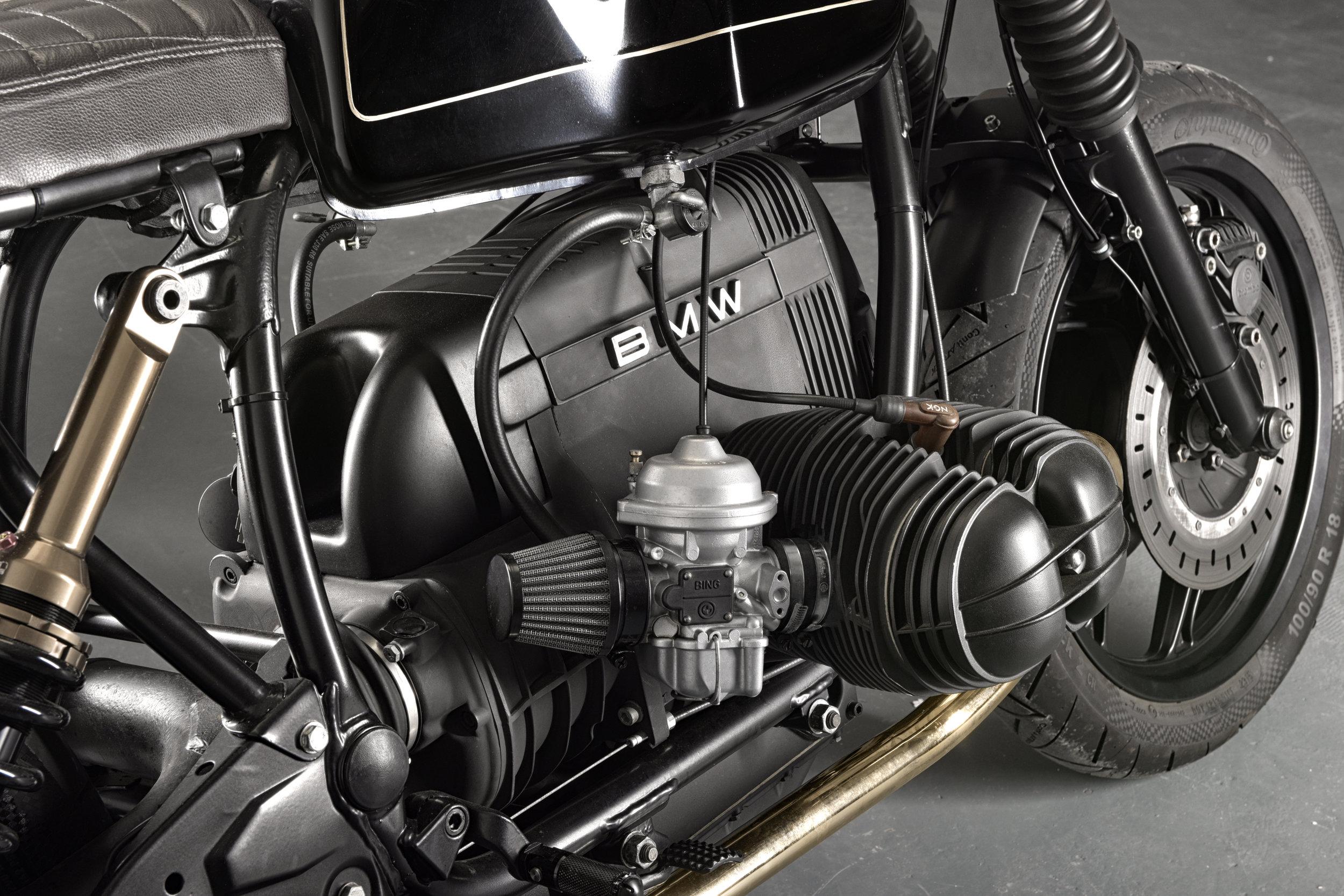 BMW-R80-BLACK-13.jpg