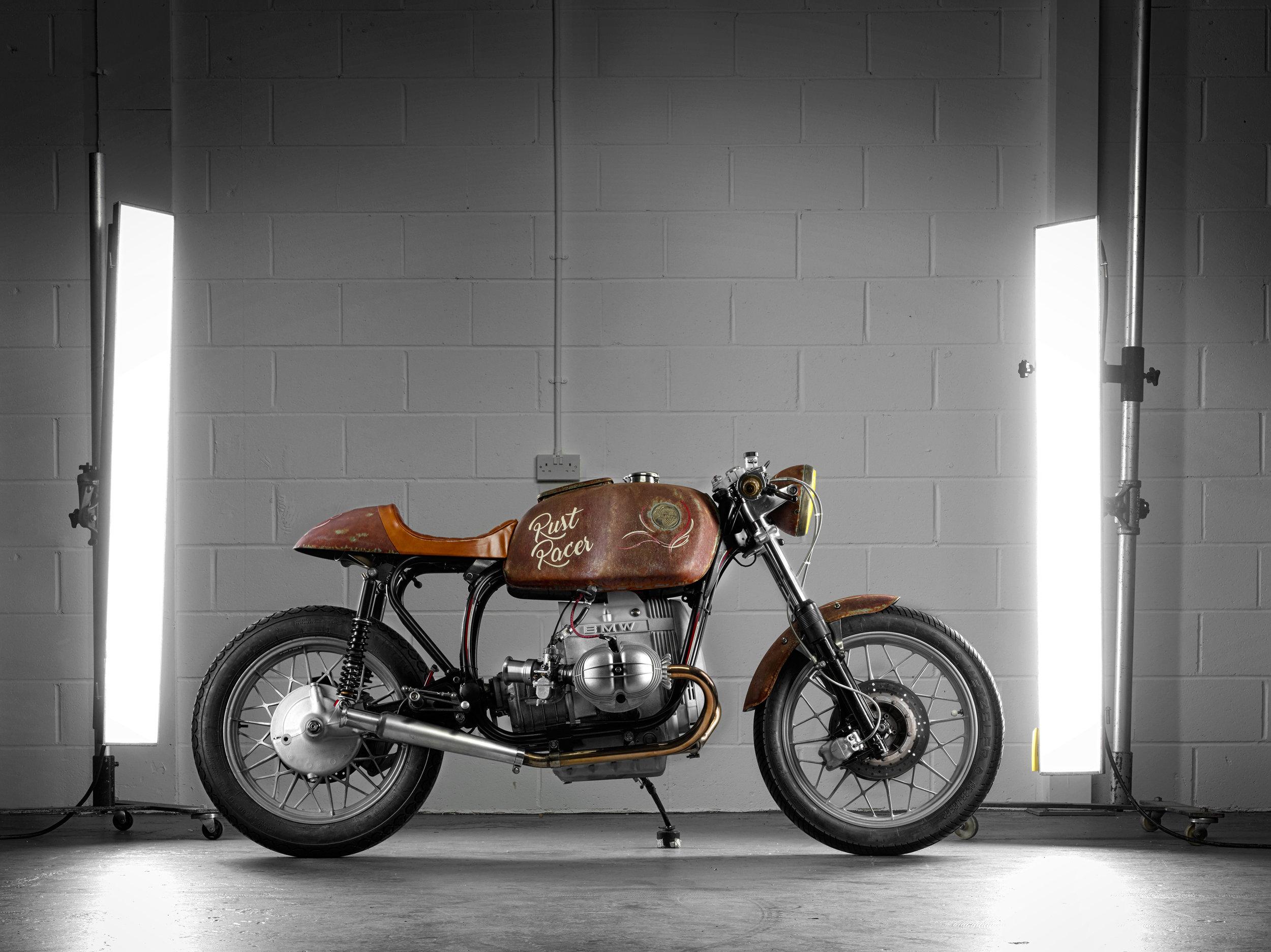BMW-RUSTY-2.jpg