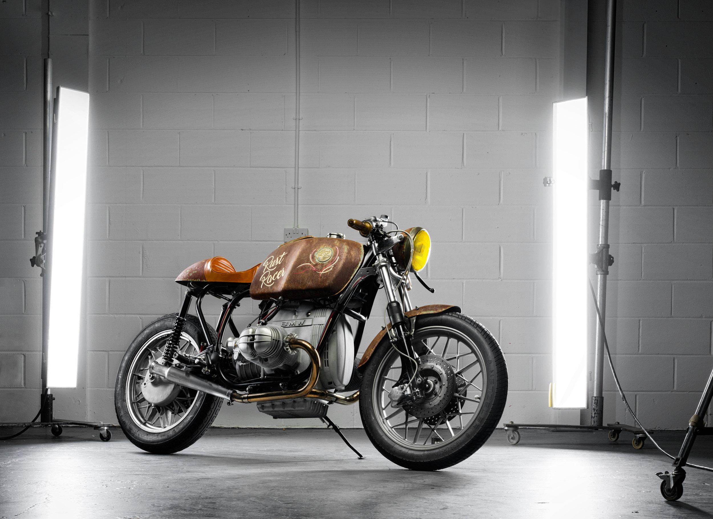 BMW-RUSTY-1.jpg