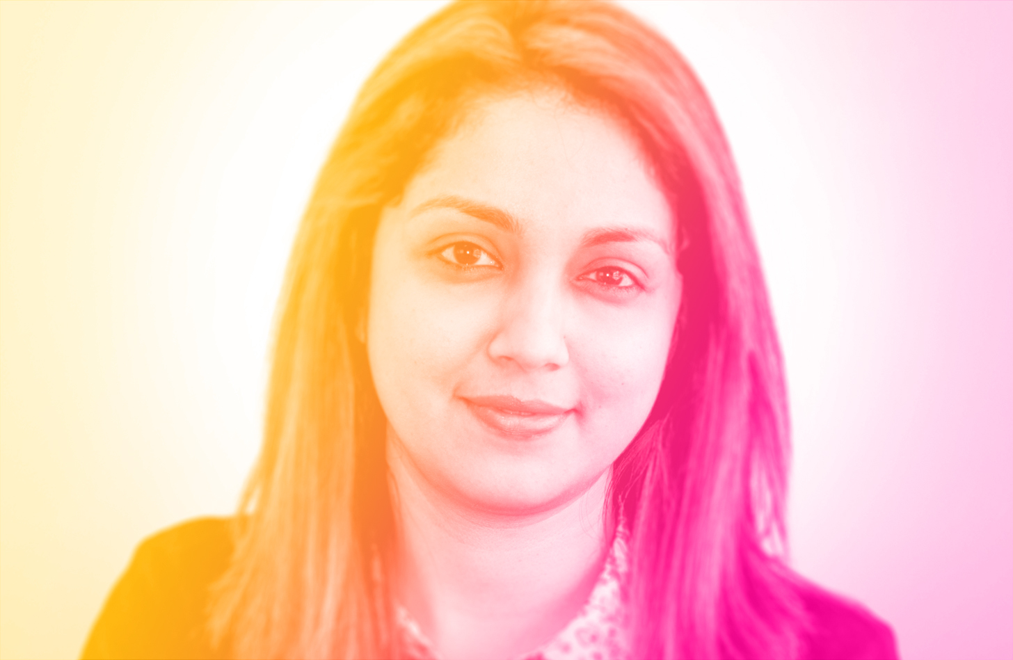 Aarti Kulkarni: Business Director