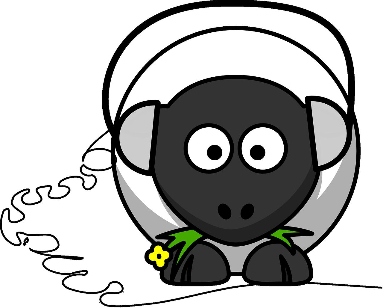 sheep-158247_1280.png