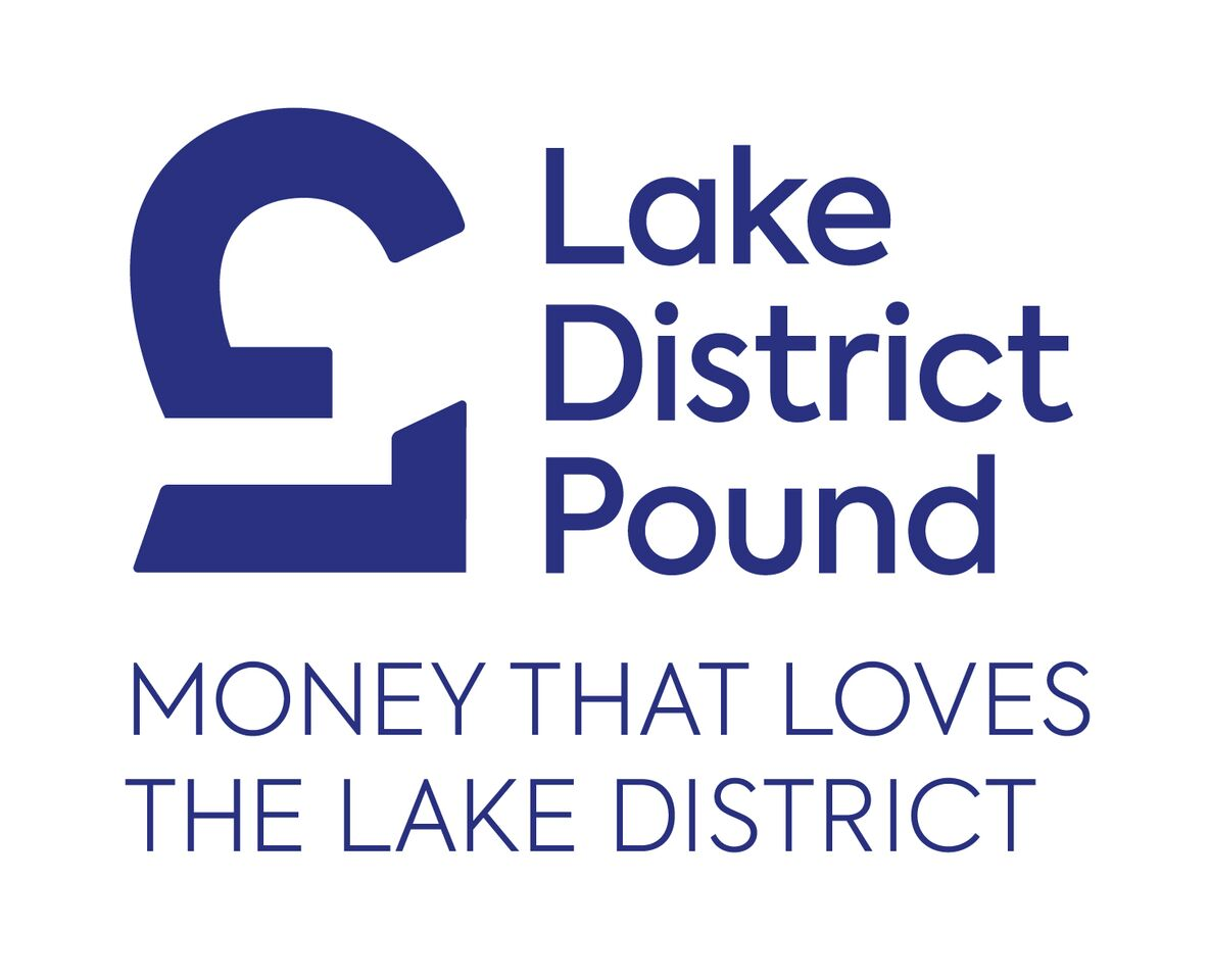 Make sure to pick up some Lake District Pounds when you are here! It is a fantastic way to support the local region and makes or a wonderful souvenir. -