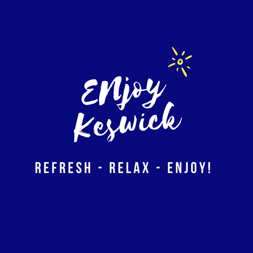 Enjoy Keswick.png