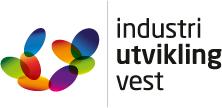 IuV_logo.png