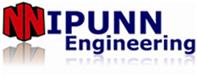 logo+Nipunn.jpg