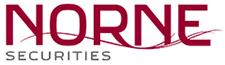 Norne_Logo.png