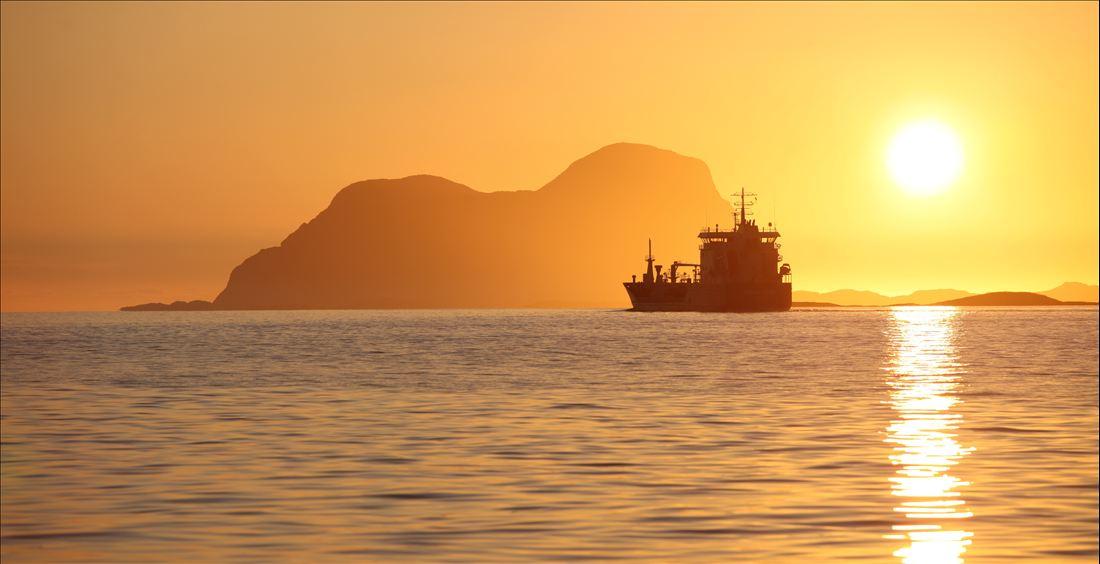 - Nordcap leverte som forventet i rekrutteringen av vår nye QA Manager/Maritim inspektør