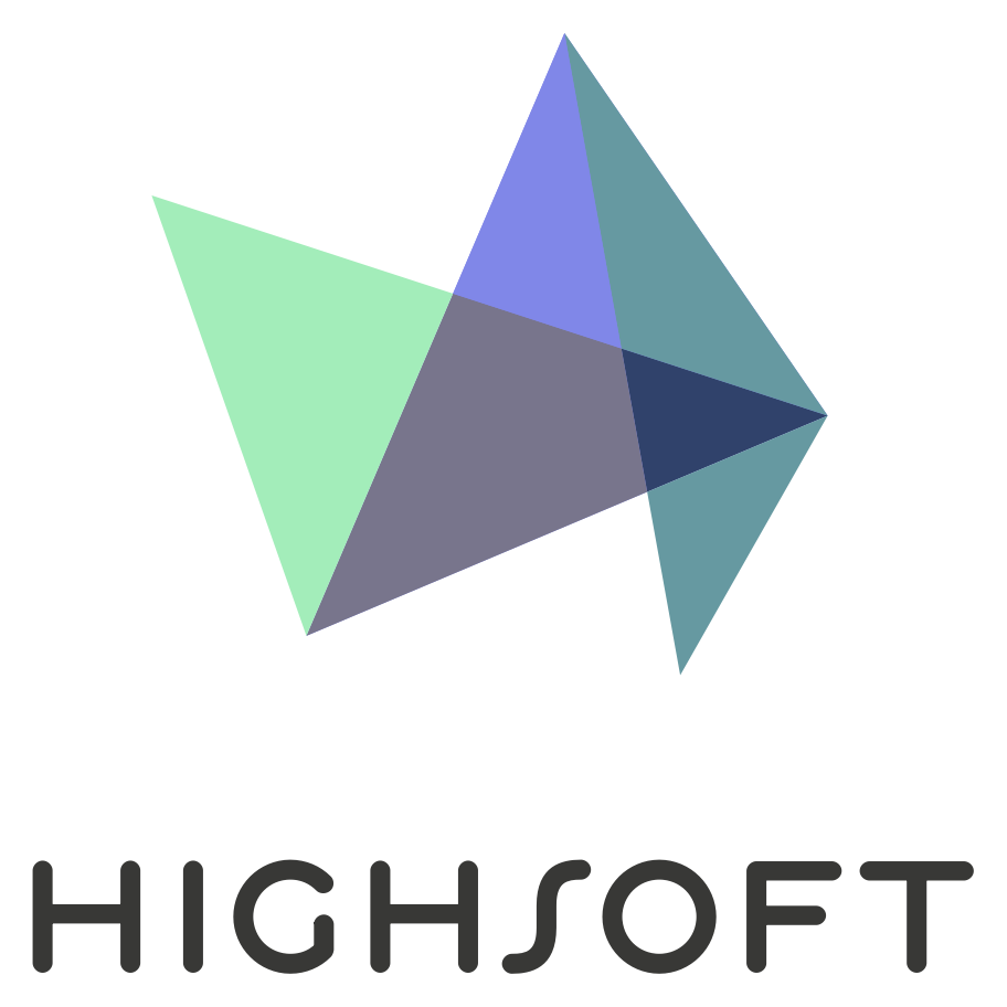 highcharts-logo.png