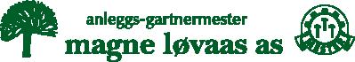 MagneLovaas_Logo.png