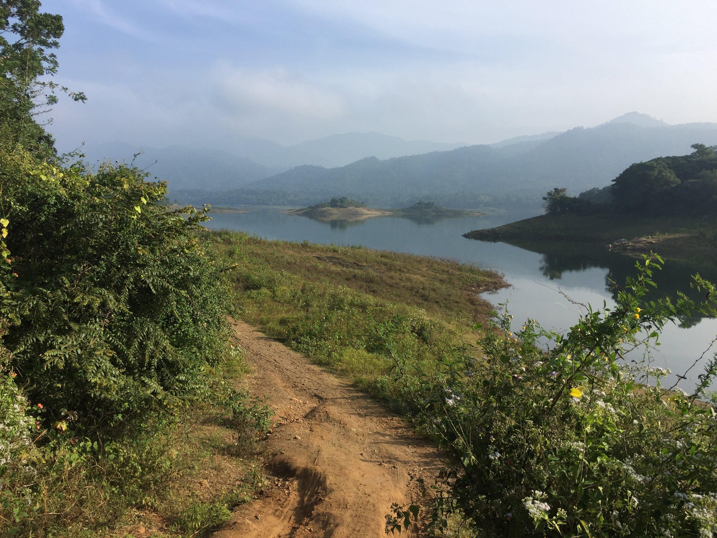 3. Morning lake.jpg
