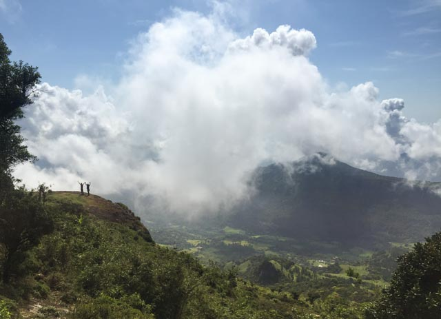 where's the best place to hike in sri lanka santani wellness top 10 hiking locations sri lanka