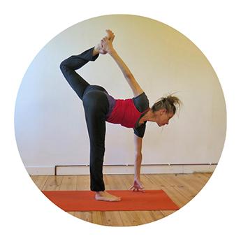 Yogalicht-PVY.jpg