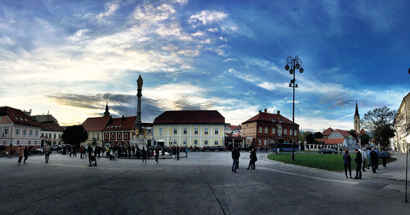 Zagreb 1.jpg