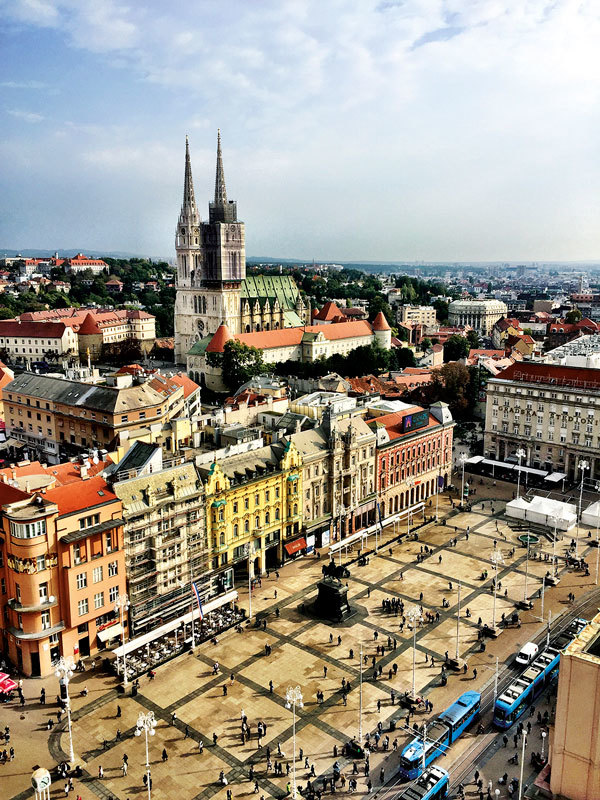 Zagreb 4.jpg